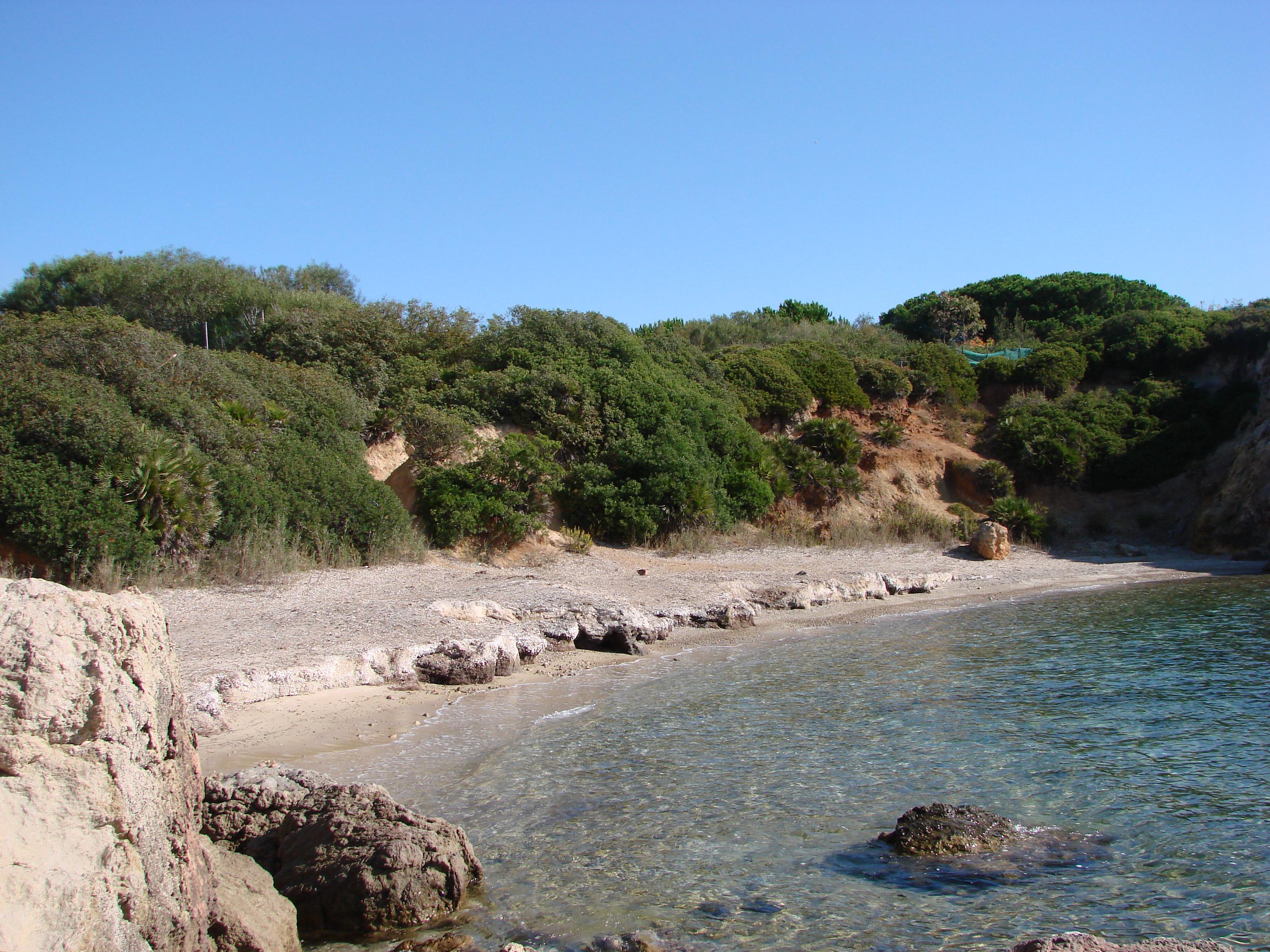 Alghero la riviera del corallo - Porta bombarde ...